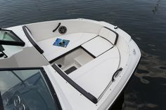 10 Best Boat images in 2015 | Boat, Sport boats, Sea