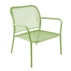 Compre Cadeira De Jardim e pague em até 12x sem juros. Na Mobly a sua compra é rápida e segura. Confira!