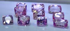 67.15 ct Bueatiful, Natural & Superb Afghan Purple Pink Kunzite Gemston  afghan pink kunzite , kunzite gemstone,faceted gemstone