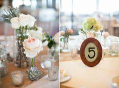 peach and mint wedding | JL Photographers-22