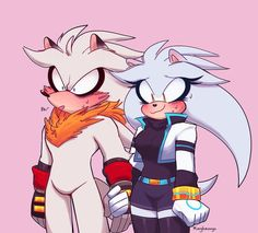 Hedgehog Art, Sonic The Hedgehog, Sonic Nintendo, Character Art, Character Design, Sonic Unleashed, Tomtord Comic, Life Comics, Sonic Heroes
