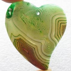 Treasury Power #1 - Great Green Gifts by Amy Kilhenny on Etsy
