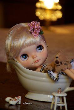 Dorita & Boo | Flickr - Photo Sharing!