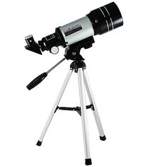 150x Monocular Space Professional Astronomical binoculars Telescope (300/70mm) F30070M monocular LAMOST