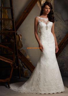70 Best Svatebni Saty Ostrava Images Bridal Dresses Bridal Gowns