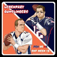 S12-Pats-Broncos
