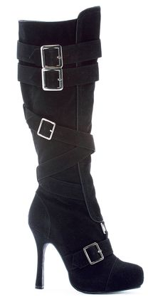 The Violet Vixen - Twisted Velvet, $85.00 (http://thevioletvixen.com/shoes/twisted-velvet/)