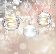Background with christmas balls Merry Christmas, Christmas Mood, Christmas Clipart, Christmas Candles, Christmas Printables, Christmas Balls, Christmas Pictures, All Things Christmas, White Christmas