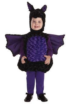 HALLOWEEN BAT TUTU ROMPER Multi Coloured Happy Halloween Silver Glitter Bat