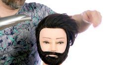 Isco Haircut - TheSalonGuy