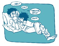 This is what happens with my sisters and me all the time. I'm Tadashi, and they are both Hiro :p