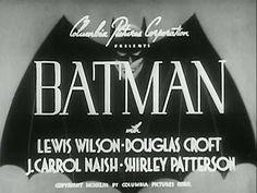 classic-batman-movie-title-screen1.jpg (640×480)