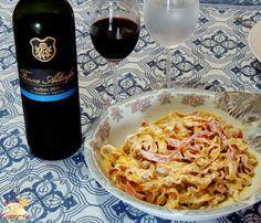http://www.receitaesperta.com.br/2014/12/fettuccine-alfredo-selecao-vinhos.html