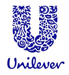 Amazing Unilever's Logo – Best Example of Corporate Logo