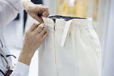 Valentino, interview, haute Couture, antonio trotto, ltvs, lancia trendvisions