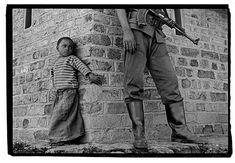 James Nachtwey fotografo de guerra 18