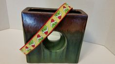 Excited to share the latest addition to my #etsy shop: Christmas Dog Collars, Grinch Dog Collars http://etsy.me/2jMZ7P1 #pets #christmascollar #dogcollar #petsupplies #dogleash #christmascharacter #christmasleash #petcollar #holidaycollar