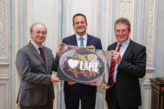 Nota de prensa: 10 millones de euros de Fondos Europeos para la promoción del cordero https://www.avancecomunicacion.com/sala-prensa/10-millones-euros-fondos-europeos-la-promocion-del-cordero/ #gastronomía  #corderobritánico
