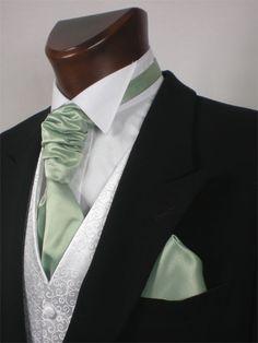 Google Image Result for https://www.formaltailor.co.uk/application/uploads/products/76/large_cravat-hankie-600x450-sage-green130037961976.jpg