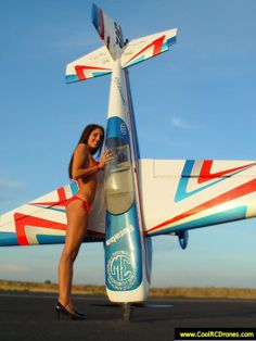 Radio controlled (RC) toys can be toy grade or hobby grade. The toy-grade Radio Controlled devices can be available at a cheap rate in almost every retail store Rc Jet Planes, Radios, Rc Model Airplanes, Boat Accessories, Rc Helicopter, Nose Art, Military Aircraft, Scale Models, Fly Safe