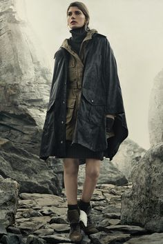 http://www.vogue.com/fashion-shows/pre-fall-2016/belstaff/slideshow/collection