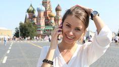 Russian Dating site - 100% free, Russian women | RussianFlirting.com   http://russianflirting.com  #russian #dating, #russian #dating #site, #russian #girls, #russian_woman