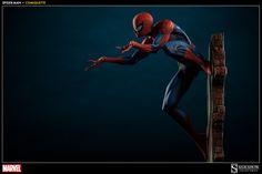 200265-spider-man-005.jpg (900×600)