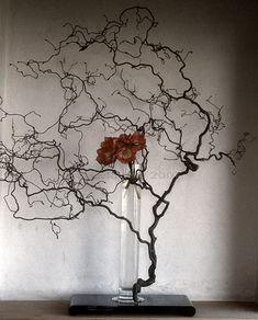 Ikebana-072.jpg, via Flickr.