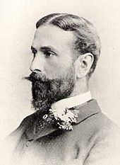 Prince Louis of Battenberg embers of the British Royal Family. 1854 - 1921, London, United Kingdom -Spouse: Princess Victoria of Hesse and by Rhine (m. 1884–1921) Children: Louis Mountbatten, 1st Earl Mountbatten of Burma, Parents: Julia, Princess of Battenberg, Prince Alexander of Hesse and by Rhine Siblings: Prince Henry of Battenberg, Victoria, Princess Royal