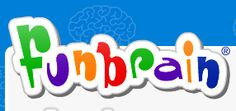 Find your favorite Kids game  http://www.funbrain.com/
