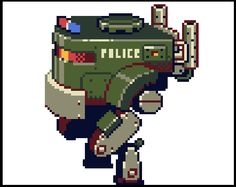Pixel Joint Forum: CHALLENGE 3/24/2014: Police Brutality