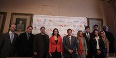 ΤΒΕΧ 2014: Η Αθήνα στο επίκεντρο της διεθνούς κοινότητας των ταξιδιωτικών bloggers