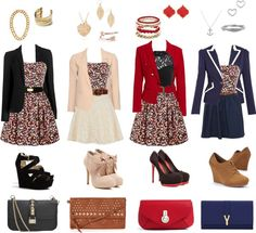 """""""Color Coated"""" by tran-mik on Polyvore"""