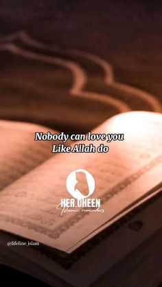 Islamic Inspirational Quotes, Beautiful Islamic Quotes, Quran, Deen, Achieving Dreams Quotes, Beautiful Scenery Pictures, Pray Quotes, Love You, Cute Love Cartoons
