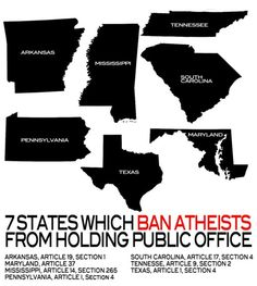 And Christians are the ones being persecuted in America. Right. -.-