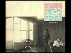 Tears For Fears - Everybody Wants To Rule The World.HQ. ultimate 12 inch extended mix rare. (audio) - YouTube