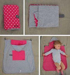 cape grise coton rose