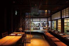 Nhà hàng bởi các mục tiêu quản lý khách sạn của bữa ăn và chỗ ở synergy - Tôi…