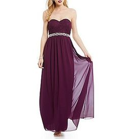 b17fccf7fc9 Juniors  Prom   Formal Dresses