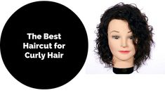 The Best Haircut for Curly Hair - TheSalonGuy