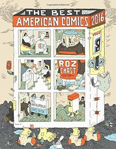 The Best American Comics 2016 by Roz Chast https://www.amazon.com/dp/0544750357/ref=cm_sw_r_pi_dp_x_pF8mybSQ0RC8J