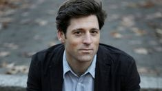 Tony Dokoupil Wiki: Know About His Wife Age, Height and Son Best Private Schools, Nightly News, Celebrity List, Marital Status, Be A Nice Human, Cbs News, Height And Weight, Love And Respect, Stand Tall