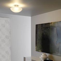 Wall/Ceiling Sillabone - Piero Castiglioni