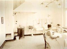 Academisch ziekenhuis Groningen