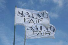 www.salvo-fair.com