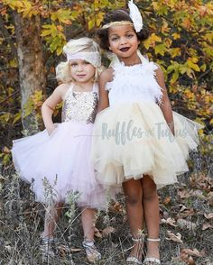 Sequins and feathers! Be the star this Easter in one of our dresses! #bestie #bff #minilicious #kidsfashion #northwest #penelopedisick #adidasoriginals #yeezy #yeezyboost #repost #anne #bebek #hamile #hamileyim #dogum #doğum #baby #babys #babygirl #babyshower #babybump #pregnant #pregnancy #prego #embarazada #embarazo #newborn #delivery #mom #moms