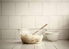 Best koken eten images cuisine ikea diy ideas