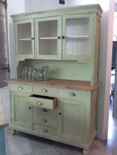 Fluent terminated shabby country home Share your work Rustic Wood Furniture, Furniture Sale, Home Decor Furniture, Furniture Making, Furniture Makeover, Painted Furniture, Vintage Furniture, Shabby Chic Zimmer, Estilo Shabby Chic
