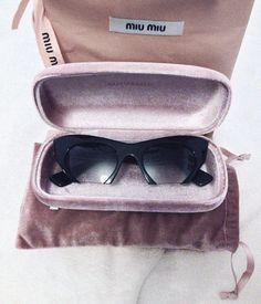 3f99eb8726a Eyeware  Miu Miu Sunglasses Miu Miu Glasses