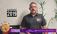Networking event in Ahmedabad, India by TMU Digital Branding & Digital Marketing LLP on Saturday, August 3 2019 Marketing Branding, Seo Marketing, Digital Marketing Services, Content Marketing, Ahmedabad, Connect, Corporate, Facebook Sign Up, Illustrators